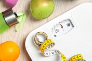 Benefits of a Customized Weight Loss Plan Duluth, GA