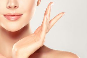 Treatments That Are Revolutionizing Skincare Duluth, GA