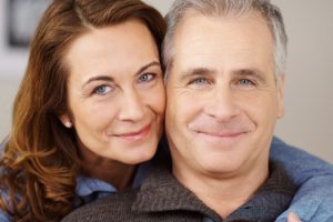 What You Need to Know About Erectile Dysfunction Duluth, GA
